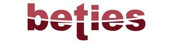 beties.de- Logo - Bewertungen
