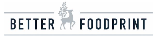 better-foodprint.de- Logo - Bewertungen