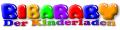 bibababy.de- Logo - Bewertungen