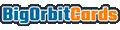 bigorbitcards.co.uk- Logo - reviews