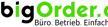 bigorder.de- Logo - Bewertungen