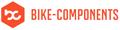 bike-components.de- Logo - Bewertungen