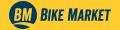 bikemarket24.de- Logo - Bewertungen