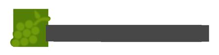 bio-weinhandel.de- Logo - Bewertungen