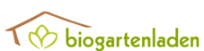 biogartenladen.de- Logo - Bewertungen