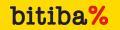 bitiba.de- Logo - Bewertungen