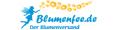 blumenfee.de- Logo - Bewertungen