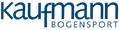 bogensport-bogenbau.at- Logo - Bewertungen