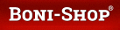 boni-shop24.de- Logo - Bewertungen
