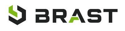 brast24.de