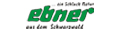 brennerei-ebner.de/online-shop/- Logo - Bewertungen