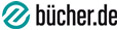 bücher.de- Logo - Bewertungen