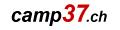 camp37.ch- Logo - Bewertungen