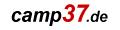 camp37.de- Logo - Bewertungen