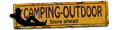 camping-outdoor.eu- Logo - Bewertungen