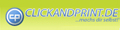 clickandprint.de- Logo - Bewertungen