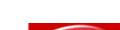 climprofesional.com- Logotipo - Valoraciones
