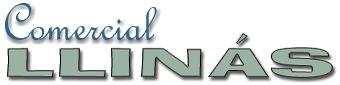 comerciallinas.com- Logotipo - Valoraciones