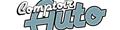 comptoirauto.com- Logo - Avis