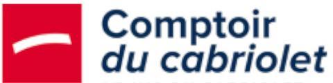 comptoirducabriolet.com- Logo - Avis