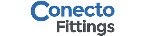 conecto-fittings.de- Logo - Bewertungen