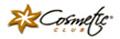 cosmeticclub.es- Logo - Bewertungen