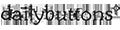 dailybuttons.de- Logo - Bewertungen