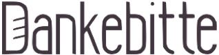 danke-bitte.de- Logo - Bewertungen