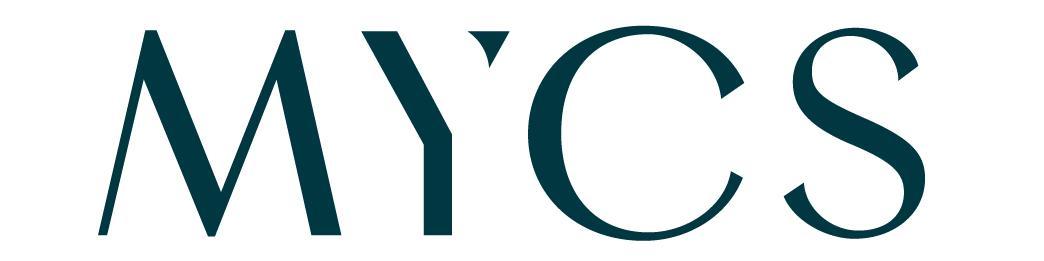 de.mycs.com- Logo - Bewertungen