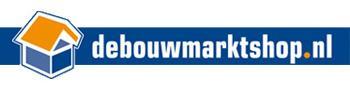 debouwmarktshop.nl- Logo - Beoordelingen