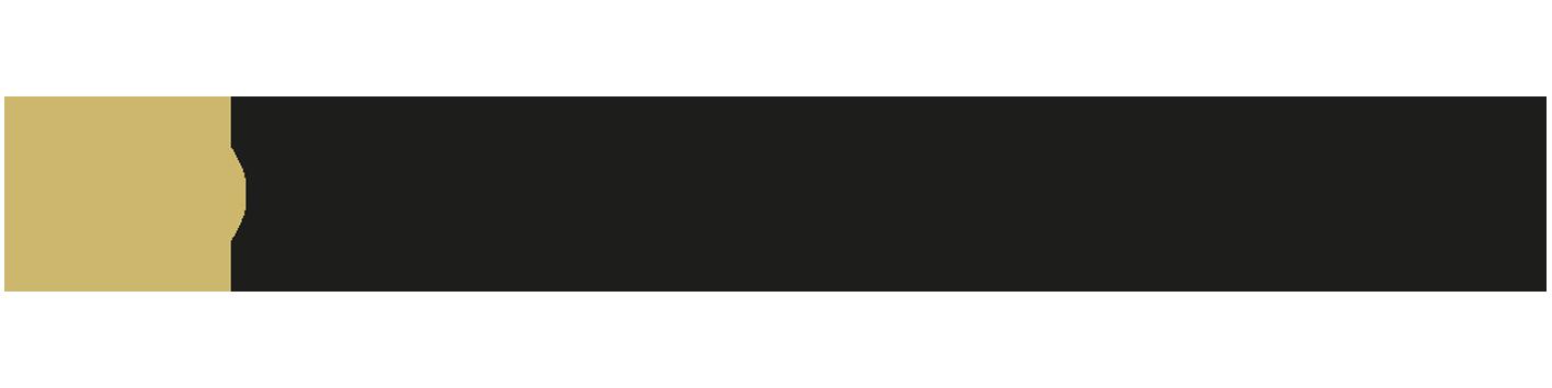 dermanence.com- Logo - Bewertungen