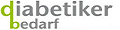 diabetiker-bedarf.de- Logo - Bewertungen