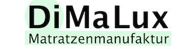 die-matratzenmanufaktur.de- Logo - Bewertungen