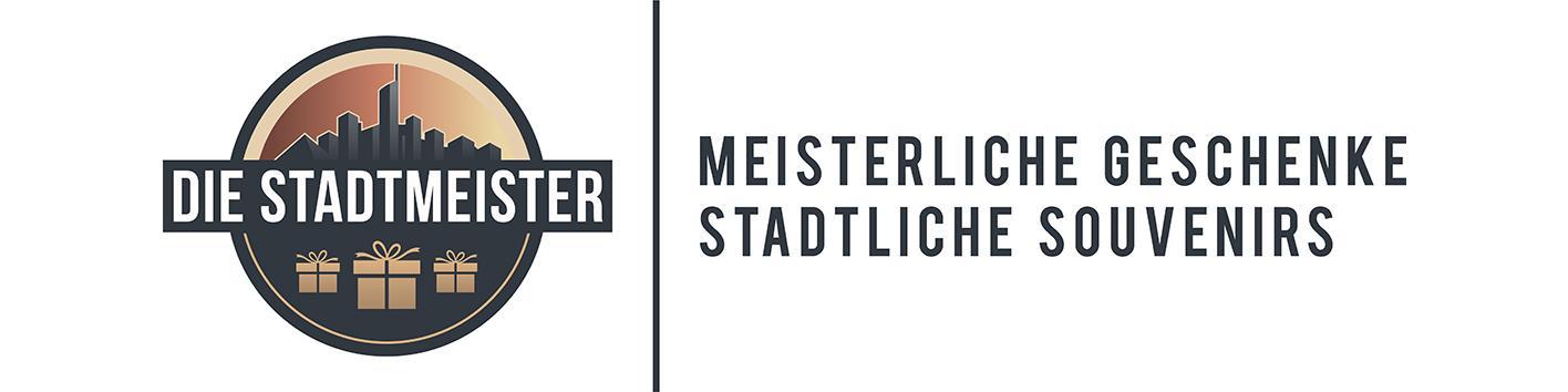 die-stadtmeister.de- Logo - Bewertungen