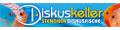 diskuskeller.de- Logo - Bewertungen