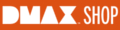 dmax-shop.de- Logo - Bewertungen