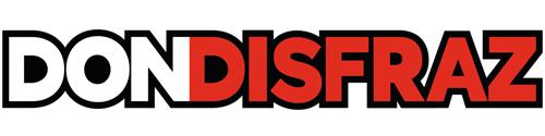 dondisfraz.com- Logotipo - Valoraciones