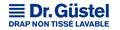 drap-non-tisse-lavable.fr- Logo - Avis