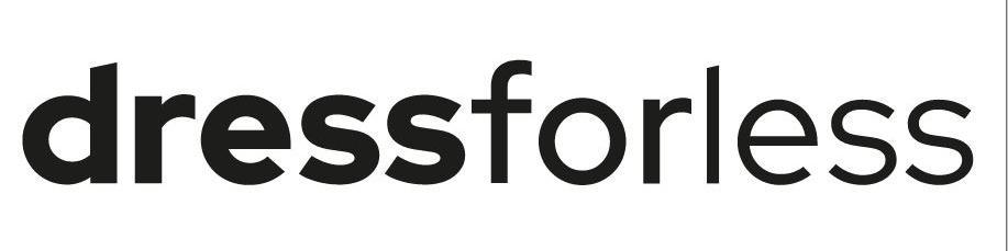 dress-for-less.de- Logo - Bewertungen