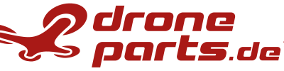 droneparts.de- Logo - Bewertungen
