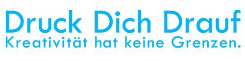 druckdichdrauf.de- Logo - Bewertungen