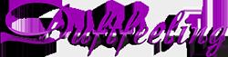 duftfeeling.de- Logo - Bewertungen