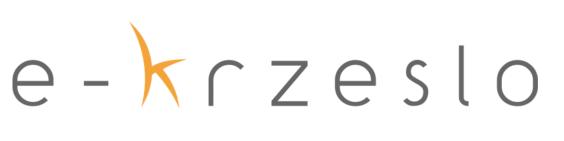 e-krzeslo.com.pl- Logo - Opinie