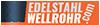 edelstahlwellrohr.com- Logo - Bewertungen