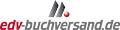 edv-buchversand.de- Logo - Bewertungen