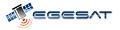 egesat.de- Logo - Bewertungen