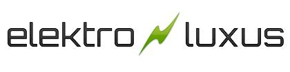 elektro-luxus- Logo - Bewertungen