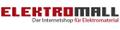 elektromall.de- Logo - Bewertungen