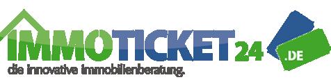 energieausweis-online-erstellen.de- Logo - Bewertungen