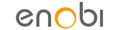 enobi.de- Logo - Bewertungen